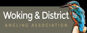 Woking & District Angling Association