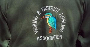 WDAA Centenary Hoodies